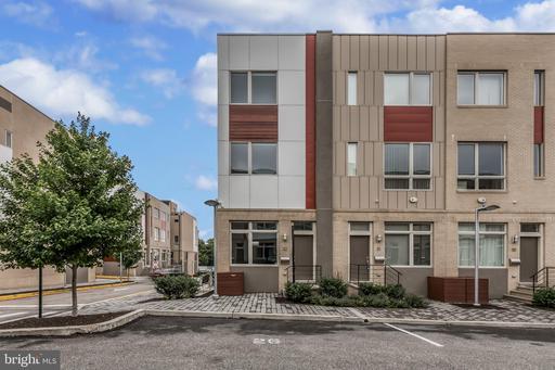 Property for sale at 740 S Columbus Blvd #32, Philadelphia,  Pennsylvania 19147