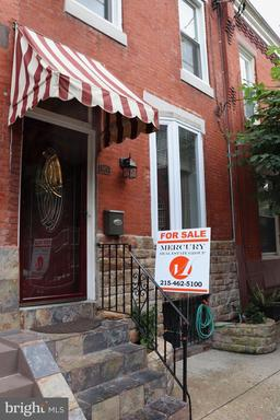 Property for sale at 869 N 28th St, Philadelphia,  Pennsylvania 19130
