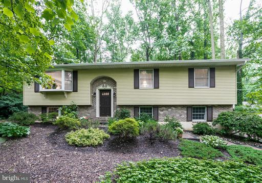 Property for sale at 2106 Berry Ln, East Greenville,  Pennsylvania 18041