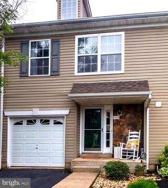 Property for sale at 4647 Louise Saint Claire Dr, Doylestown,  Pennsylvania 18902