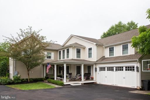Property for sale at 1325 Newtown Yardley Rd, Yardley,  Pennsylvania 19067