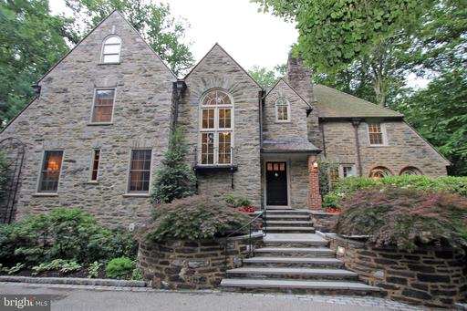 Property for sale at 334 Laurel Ln, Haverford,  Pennsylvania 19041