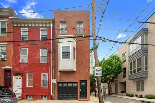 Property for sale at 610 S 15th St, Philadelphia,  Pennsylvania 19146