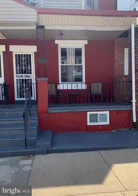 Property for sale at 5436 Osage Ave, Philadelphia,  Pennsylvania 19143