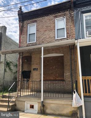 Property for sale at 2657 Deacon St, Philadelphia,  Pennsylvania 19129