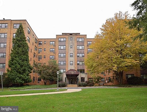 Property for sale at 40 Old Lancaster Rd #301, Merion Station,  Pennsylvania 19066