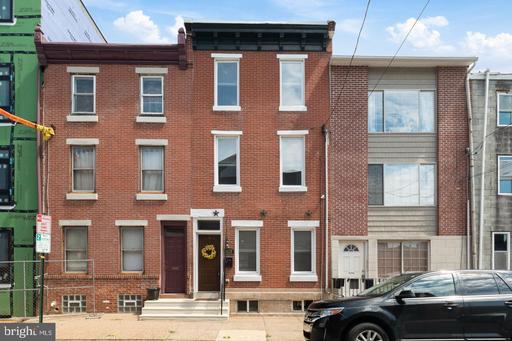 Property for sale at 1429 Fitzwater St, Philadelphia,  Pennsylvania 19146