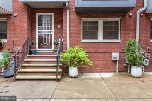 Property for sale at 808 S Mildred St, Philadelphia,  Pennsylvania 19147