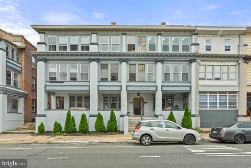 Property for sale at 4834 Walnut St #3, Philadelphia,  Pennsylvania 19139