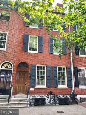 Property for sale at 729 S 9th St, Philadelphia,  Pennsylvania 19147