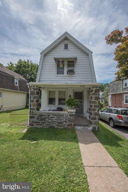 Property for sale at 338 Dudley Ave, Narberth,  Pennsylvania 19072