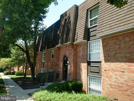Property for sale at 4000 Gypsy Ln #112, Philadelphia,  Pennsylvania 19129