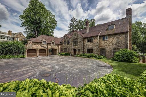 Property for sale at 8909-13 Crefeld St, Philadelphia,  Pennsylvania 19118