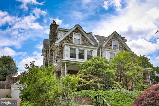 Property for sale at 3240 Midvale Ave, Philadelphia,  Pennsylvania 19129