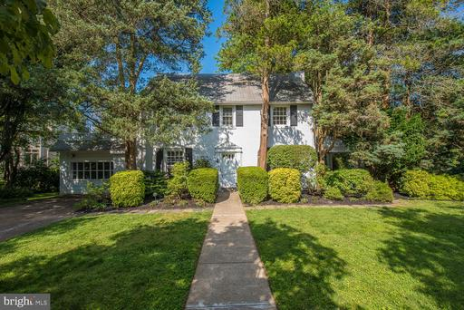 Property for sale at 625 Fordham Rd, Bala Cynwyd,  Pennsylvania 19004