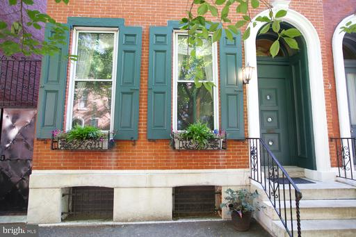 Property for sale at 2035 Mount Vernon St, Philadelphia,  Pennsylvania 19130