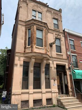 Property for sale at 1421 W Girard Ave, Philadelphia,  Pennsylvania 19130