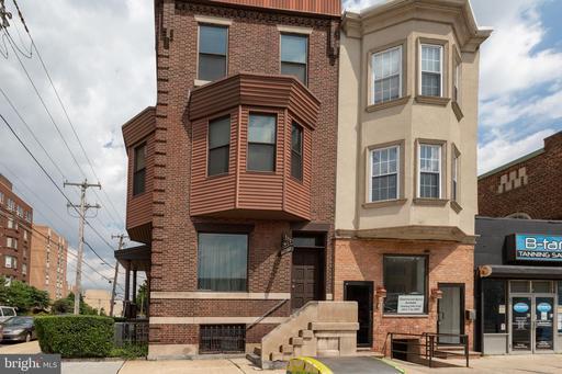 Property for sale at 2401 S Broad St, Philadelphia,  Pennsylvania 19148