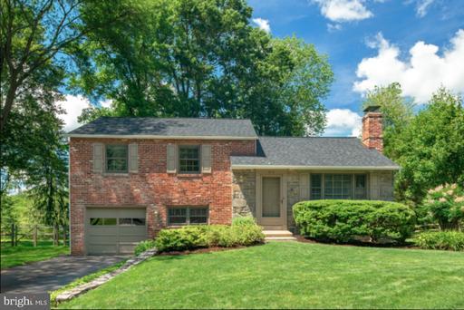 Property for sale at 313 Landsende Rd, Devon,  Pennsylvania 19333