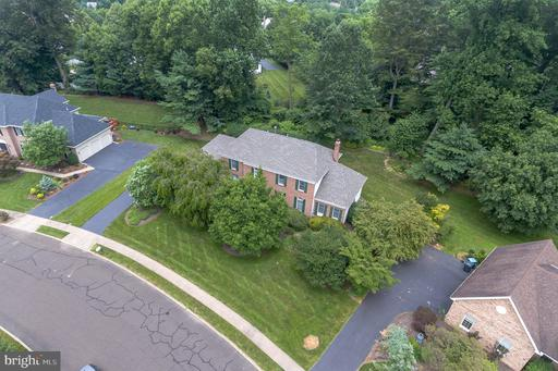 Property for sale at 1359 Brentwood Rd, Yardley,  Pennsylvania 19067