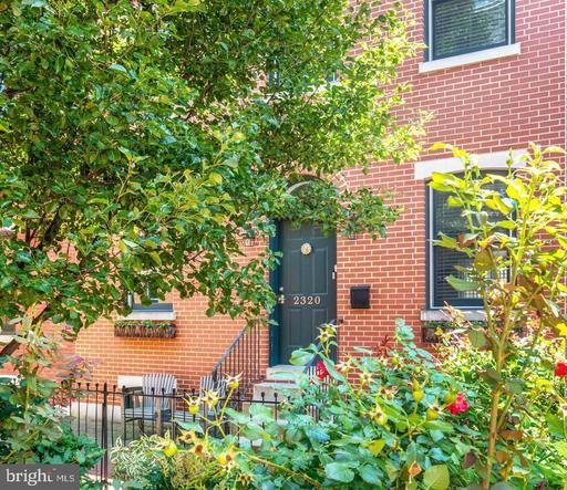 Property for sale at 2320 Madison Sq, Philadelphia,  Pennsylvania 19146