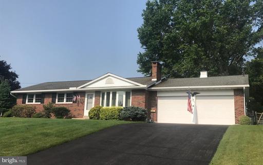Property for sale at 816 N 5th St, Hamburg,  Pennsylvania 19526