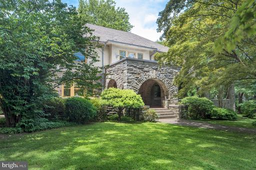 Property for sale at 649 S Highland Ave, Merion Station,  Pennsylvania 19066
