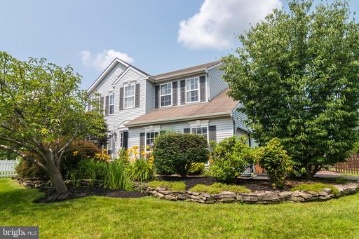 Property for sale at 458 Mae Dr, Warminster,  Pennsylvania 18974