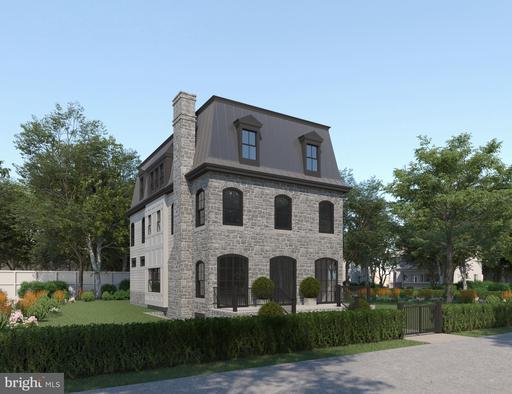 Property for sale at 8105 Crittenden St, Philadelphia,  Pennsylvania 19118
