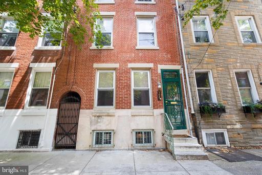 Property for sale at 755 S 10th St, Philadelphia,  Pennsylvania 19147