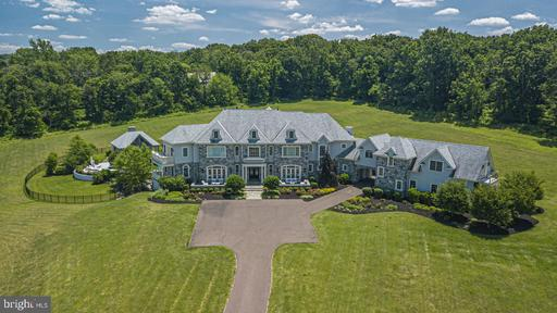 Property for sale at 412 Brownsburg Rd, Newtown,  Pennsylvania 18940