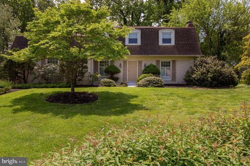 Property for sale at 420 Ballytore Cir, Wynnewood,  Pennsylvania 19096