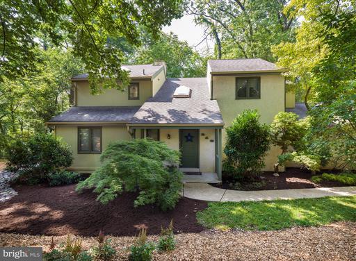 Property for sale at 218 Pheasant Run Dr, Paoli,  Pennsylvania 19301