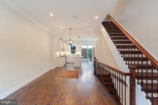 Property for sale at 854 S Front St, Philadelphia,  Pennsylvania 19147