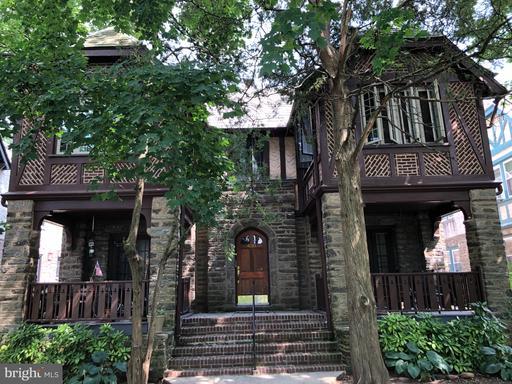 Property for sale at 430 W Ellet St, Philadelphia,  Pennsylvania 19119