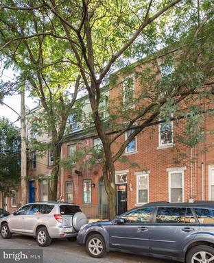Property for sale at 716 S 21st St, Philadelphia,  Pennsylvania 19146