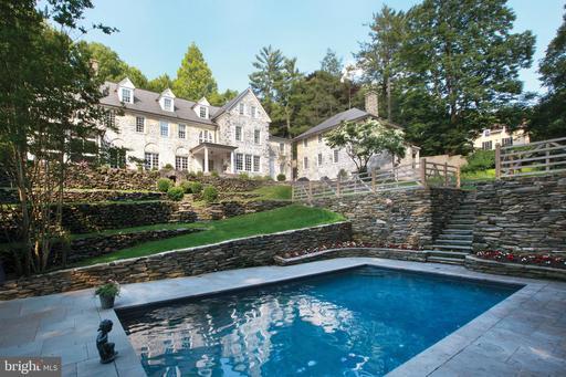 Property for sale at 8872 Towanda St, Philadelphia,  Pennsylvania 19118