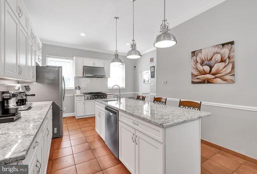 Property for sale at 8241 Crittenden St, Philadelphia,  Pennsylvania 19118