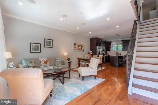 Property for sale at 1333 S Cleveland St, Philadelphia,  Pennsylvania 19146
