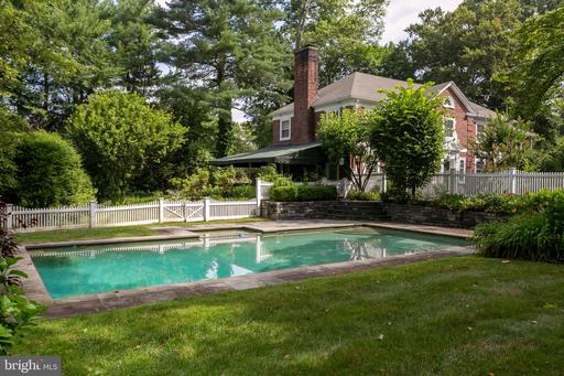 Property for sale at 810 Waverly Rd, Bryn Mawr,  Pennsylvania 19010
