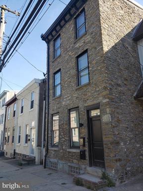 Property for sale at 4840 Umbria St #2, Philadelphia,  Pennsylvania 19127