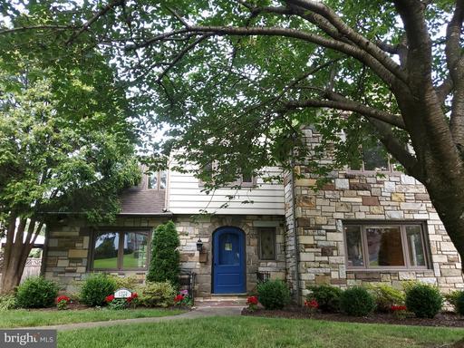 Property for sale at 1374 Drayton Ln, Wynnewood,  Pennsylvania 19096