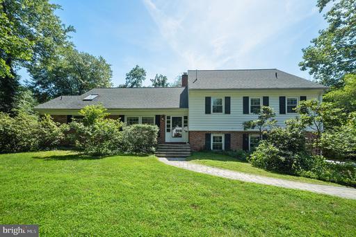 Property for sale at 476 School House Ln, Devon,  Pennsylvania 19333