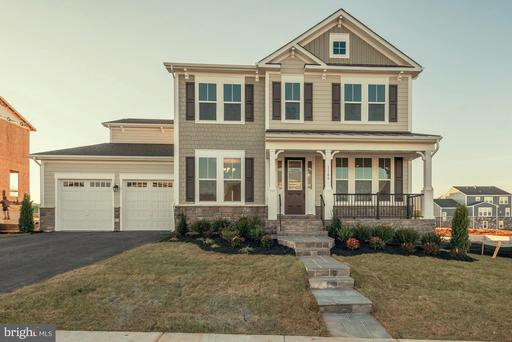 Property for sale at 19226 Lancer Cir, Purcellville,  Virginia 20132