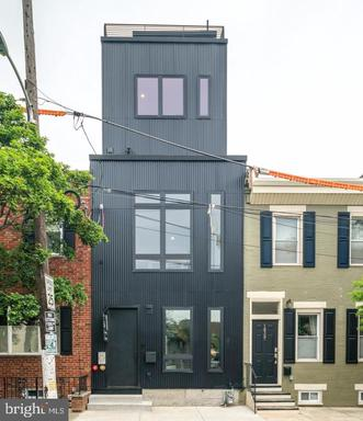 Property for sale at 1037 S Chadwick St, Philadelphia,  Pennsylvania 19146