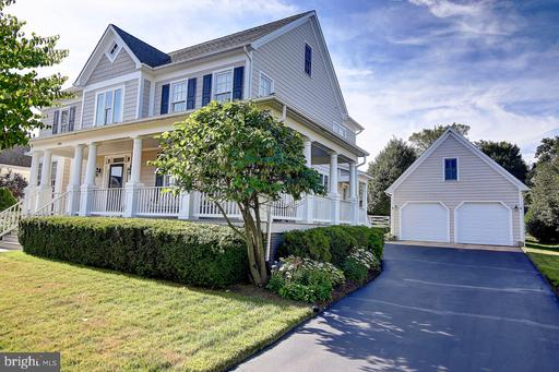 Property for sale at 704 Irvine Bank Ln, Purcellville,  Virginia 20132