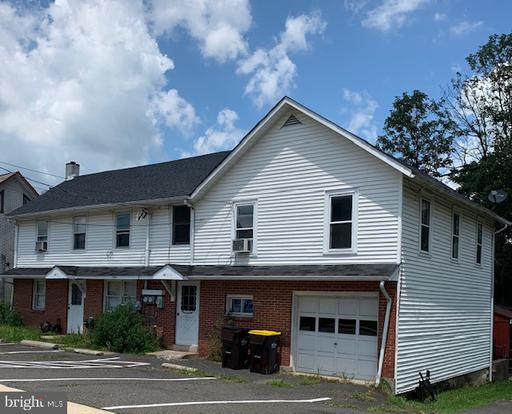 Property for sale at 2194 Milford Square Pike, Quakertown,  Pennsylvania 18951
