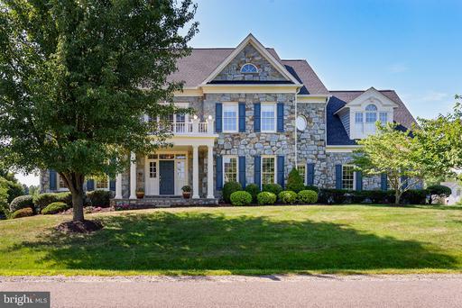 Property for sale at 40223 Browns Creek Pl, Leesburg,  Virginia 20175