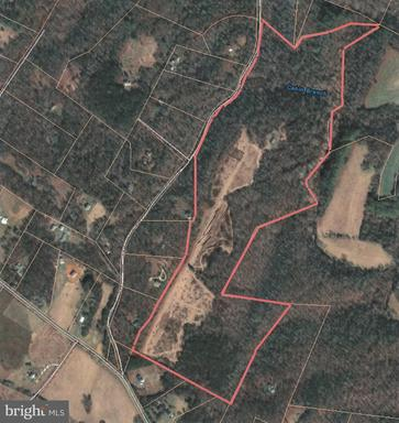 Property for sale at 7039 Cabin Branch Rd, Marshall,  Virginia 20115