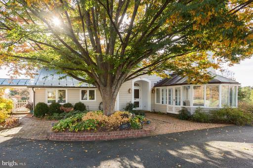 Property for sale at 1093 St John Rd, Gordonsville,  Virginia 22942